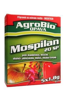 Mospilan-20-SP_5x1.jpg