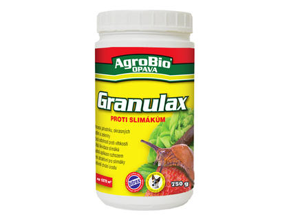 GRANULAX_750-g.jpg