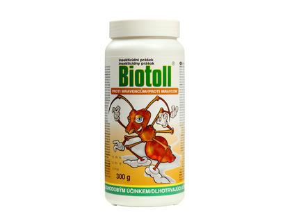 Biotoll-prasek-proti-mravencum-300-g.jpg