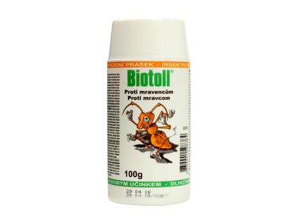 Biotoll-prasek-proti-mravencum_100-g.jpg