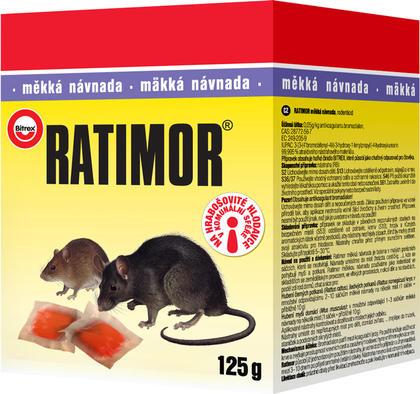 Ratimor-mekka-navnada-125-g.jpg