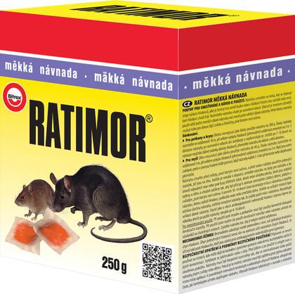 Ratimor-mekka-navnada-250g.jpg