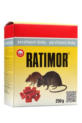 RATIMOR-parafinove-bloky-008023_250g.jpg