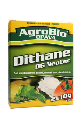 Dithane-DG-Neotec_2x10g_003024.jpg