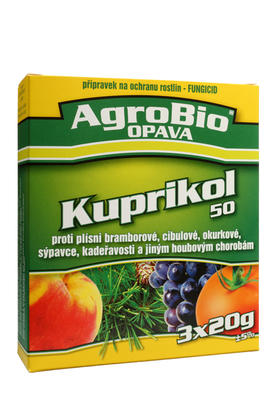 Kuprikol-50-003072_3x20g.jpg