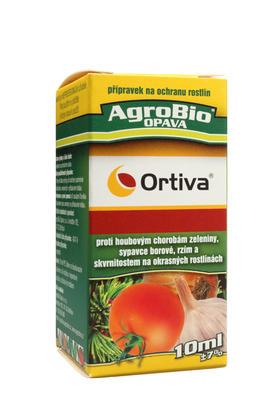 Ortiva-003088_10ml.jpg