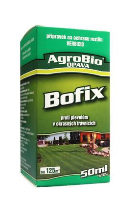 Bofix_50ml_004012.jpg