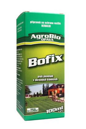 Bofix_100-ml_004013.jpg