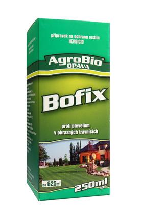 Bofix_250ml_004014.jpg
