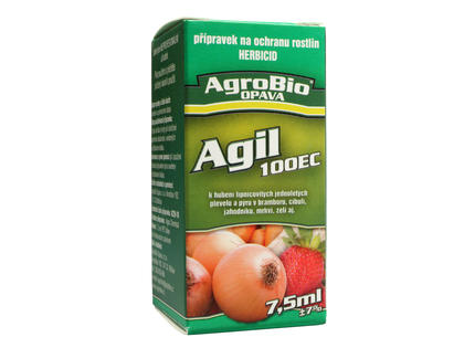 Agil 004079_75ml.jpg