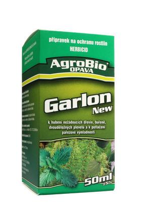 Garlon-new_50ml_004087.jpg