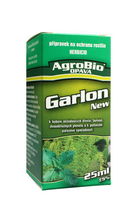 Garlon-new-004086_25ml.jpg