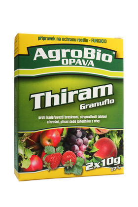 Thiram-Granuflo_2x10g_003228.jpg