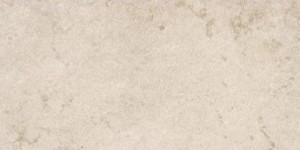 nord-ceram-loft-beige-30x60.jpg