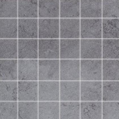 loft_30x30_grey_mozaika.jpg