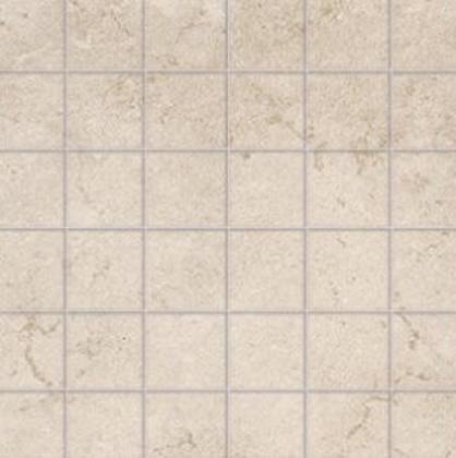 loft_30x30_beige_mozaika.jpg