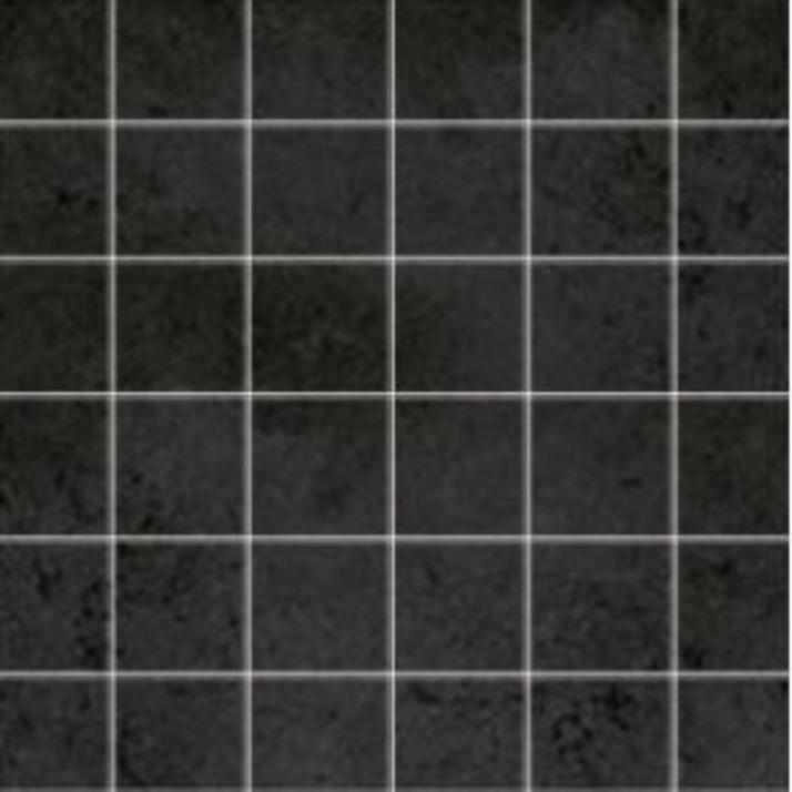 loft_30x30_anthracit_mozaika.jpg