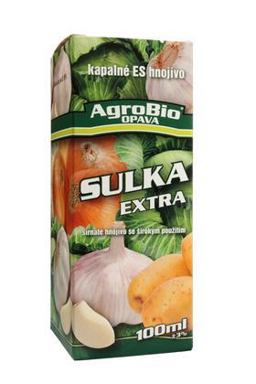 Sulka-Extra_100ml_005212.jpg