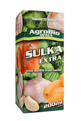 Sulka-Extra-005213_200ml.jpg