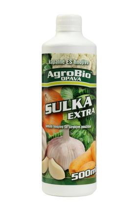 Sulka-Extra_500ml_-005214.jpg