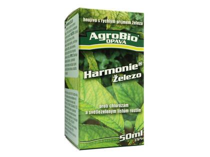 Harmonie-Zelezo-005160-50ml.jpg