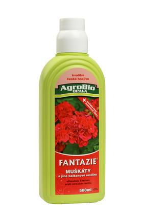 Fantazie-Muskaty-a-balkonone-rostliny_500ml.jpg