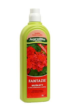 Fantazie-Muskaty-a-balkonove-rostliny_1-l.jpg