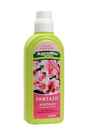 Fantazie-Kvetouci-pokojove-rostliny_500ml_005168.jpg
