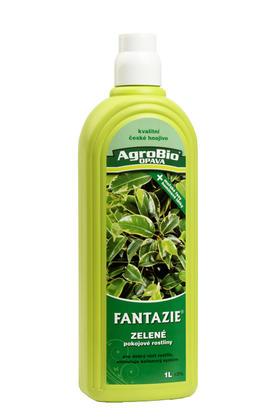 Fantazie-Zelene-pokojove-rostliny1-l.jpg