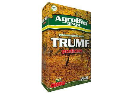 Trumf-Podzim_2-kg.jpg