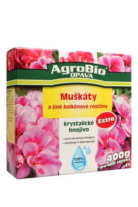 Krystalicke-hnojivo-Extra-Muskaty_400g_005196.jpg