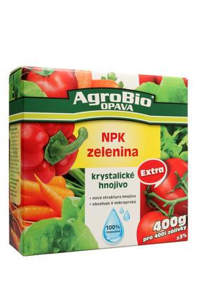 Krystalicke-hnojivo-Extra-NPK-Zelenina_400g_005198.jpg