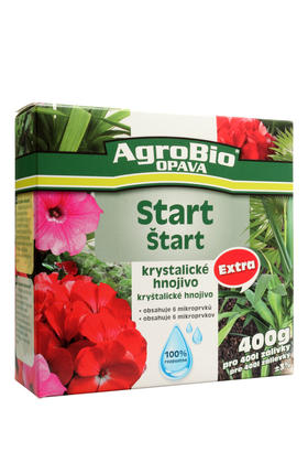 Krystalicke-hnojivo-Extra-Start_400g_005223.jpg