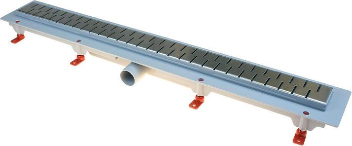 650-mm-medium-mat-1.jpg