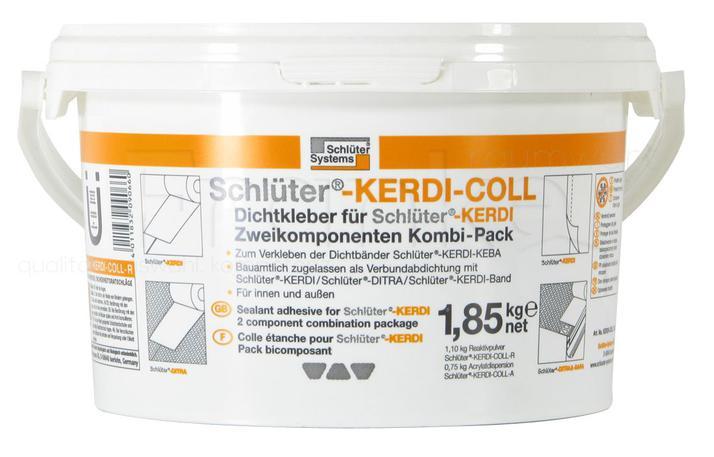 schlueter-kerdi-coll-kerdi-coll-kerdi-coll185.jpg