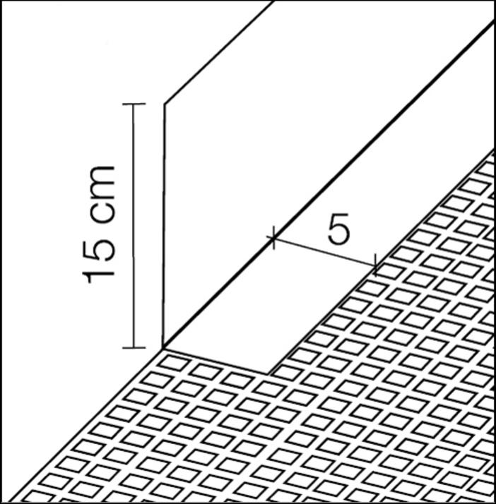 kerdi-coll-zeichnung_rdax_90.png