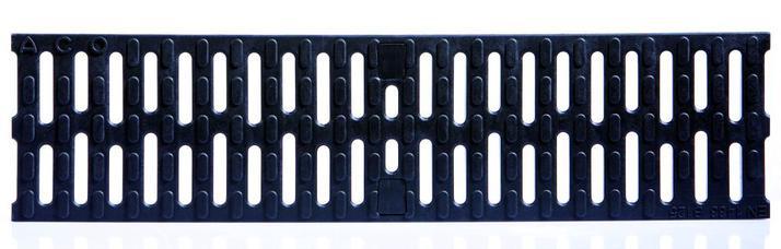XtraDrain Composite Rost B 125.jpg