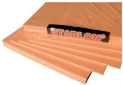 starlon 3.jpg