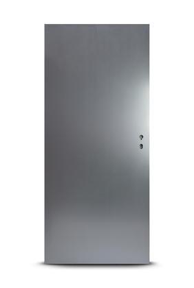 Hormann - ocelove dvere ZK - pozinkovane - samostatne.jpg