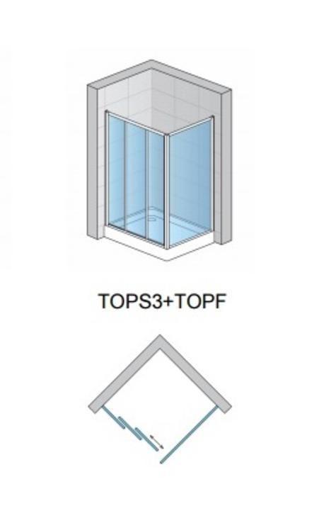 tops3 + topf2.jpg