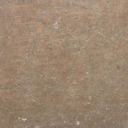 dlazba vapenec kota brown.jpg