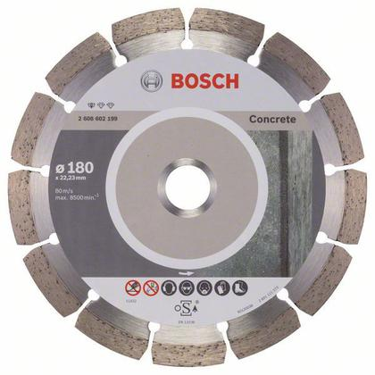 BOSCH diamantovy delici kotouc 180 mm STANDARD for CONCRETE - 2608602199.jpg
