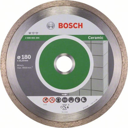 BOSCH diamantovy delici kotouc 180 mm STANDARD for CERAMIC- 2608602204.jpg