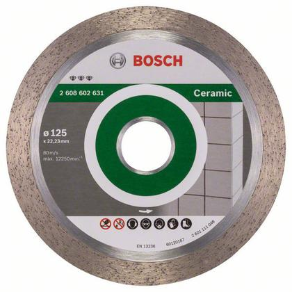 BOSCH diamantovy delici kotouc 125 mm BEST for CERAMIC - 2608602631.jpg