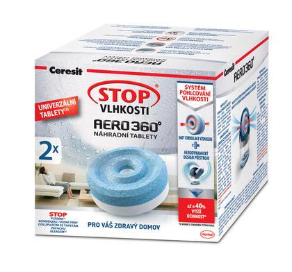 Ceresit_Aero360_Refill_CZ_3D_1402.jpg
