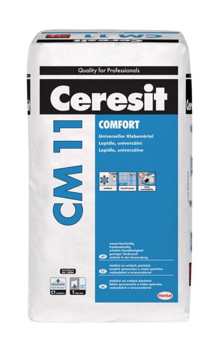 CM11.jpg