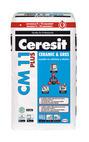 CM11_PLUS_Ceramic_Gres_CZ_SK_25kg.jpg