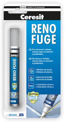 RenoFuge_white_2013.jpg