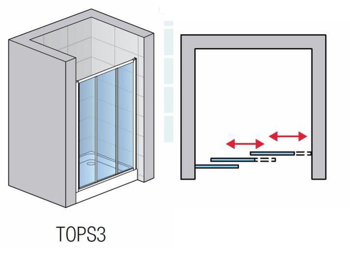 tops3.jpg