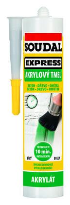 EXPRESS_AKRYLOVY_TMEL_300ML_VIZ_1409.jpg